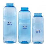 Tritan Trinkflaschen