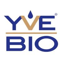 YVE-BIO® GmbH Onlineshop