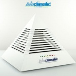 BioClimatic® Air-Cleaner
