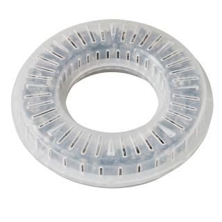 Filtro per acqua potabile ad anello minerale Filtro per acqua YVE-BIO