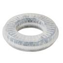 Mineralienring Trinkwasserfilter Wasserfilter YVE-BIO