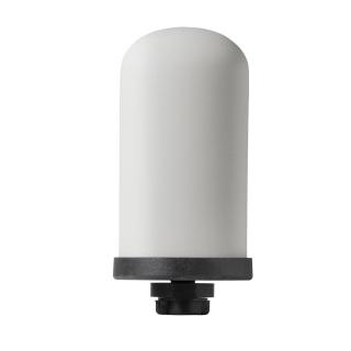Trinkwasserfilter Keramikfilter Wasserfilter YVE-BIO