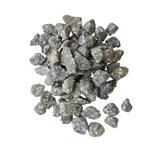 Mineral Stones 500 g