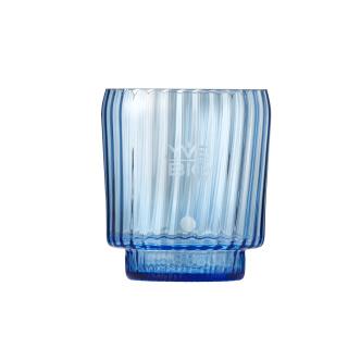 B-Ware Single 500 Glas unterer Tank
