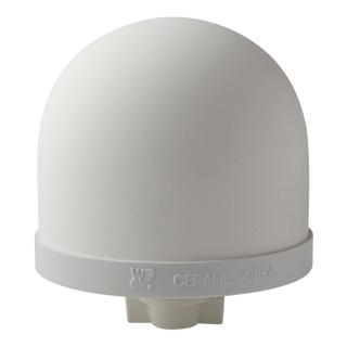 Serie B Filtro ceramico
