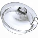 Deckel für Karaffe Classic Wasserfilter und...