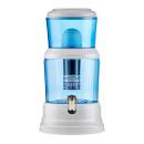 Filtri per acqua potabile Filtri per acqua Sistemi di...
