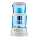 Filtres à eau potable Filtres à eau Systèmes de...