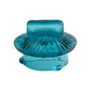 Wasserfilter 3000 Premium Supérieur Glas
