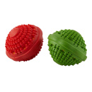 YVE-BIO® Washing Balls