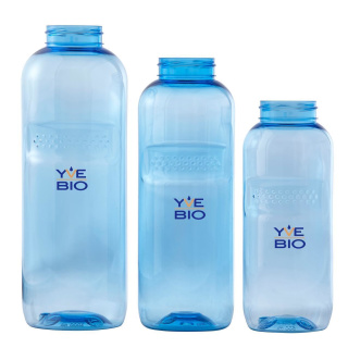 Tritan Bottle 500 ml