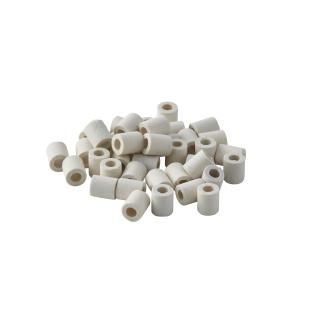 EM X Tubi grigio Filtro per acqua potabile Filtro per acqua YVE-BIO