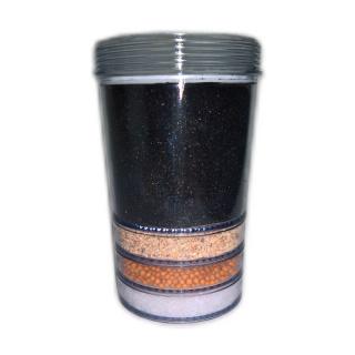 cartridge step 4 Drinking water filter YVE-BIO