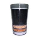 Kartusche step 4 Trinkwasserfilter YVE-BIO