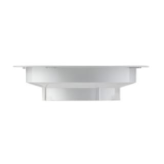 Kartuschen Einhänge Ring Trinkwasserfilter YVE-BIO