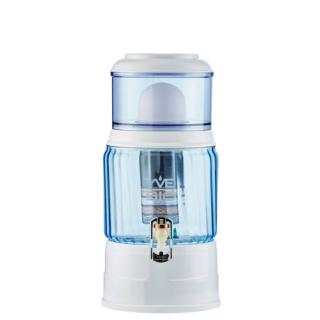 Filtro per acqua potabile Filtro per acqua YVE-BIO 500