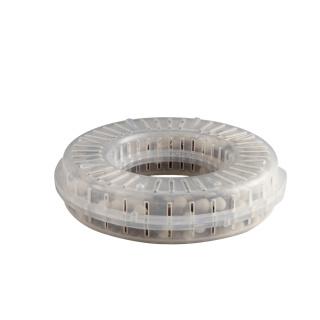 Alkaline Ring